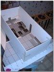The Box (2)