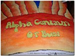 Alpha Centauri of Bust