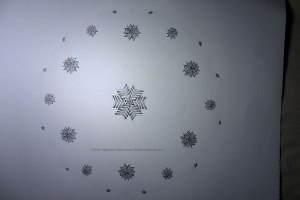Snowflake 2013: Day 2 - 4
