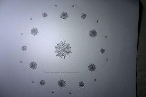 Snowflake 2013: Day 2 - 4