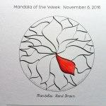 MotW 16-45: 01 - red