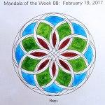 MotW 2017-08: 03 - Manganese Blue Hue