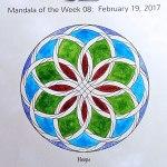 MotW 2017-08: 04 - Ultramarine Violet