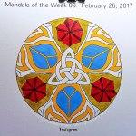 MotW 2017-09: 05 - Permanent Maroon