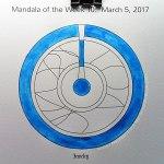 MotW 2017-10: 01 - Manganese Blue Hue